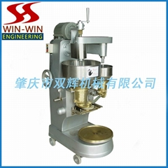 DC-010 Meatball forming machine