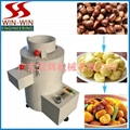 DH-BL2 Chestnut peeling machine