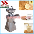 DH-60 Stainless steel  separator