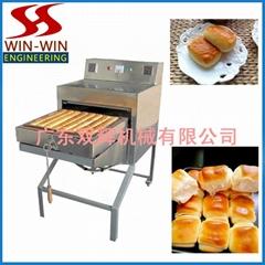 DH50/60/65/80 Filling cake machine