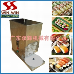 SS-40 Automatic sushi and rice ball  forming machine