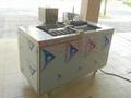 DJ-100  夾心蛋糕機,全自動蛋糕機 3