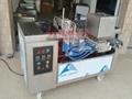 DJ-100  夾心蛋糕機,全自動蛋糕機 4