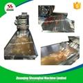 Full automatic Egg  separator machine
