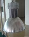 高亮度100W LED工礦燈 3
