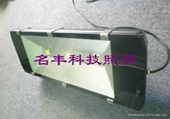 高效节能300W LED隧道灯LED泛光灯