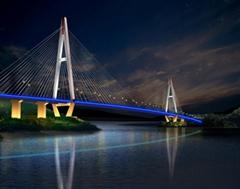 zhongshan city mingfeng technology co.,LTD.