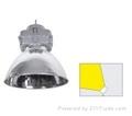 高亮度100W LED工礦燈 4
