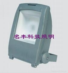 30W 50W 70W SMD LED floodlight