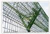 飛機場護欄網