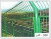 堤坝护栏网