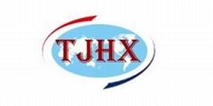 Tianjin Jinbin Huaxing Mechanical Fitting Co.,Ltd