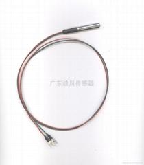 空调温度传感器系列广东广州