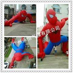 蜘蛛俠 (熱門產品 - 1*)