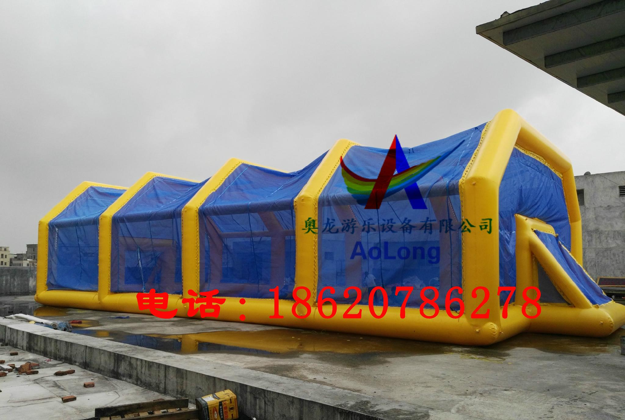 Relief tent, exhibition tent, wedding advertising tents, camping tents  2
