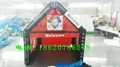 Picnic tent, advertising tents,