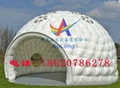 advertising tents, inflatable tent,