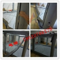 Inflatable car covers, transparent inflatable tent ,Advertising exhibition tent  9