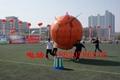 Fun games equipment ZhongXingPengYue