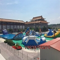大型水上乐园(策划与实拍)