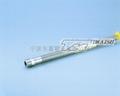 供应特氟隆直型高压软管