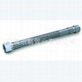 供应特氟隆直型软管弹簧卷外包