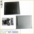 open frame touch screen monitor 7