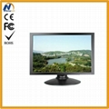 Netoptouch 22'' LCD touch screen Monitor
