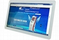 18.5 inch desktop Android touchscreen PC 4