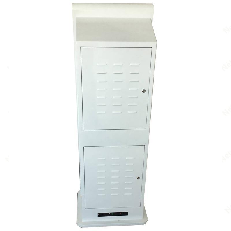 New design product ATM banking kiosk machine 4