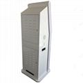 New design product ATM banking kiosk machine 5