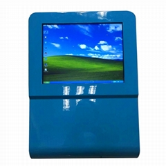 kiosk products for mall on sale