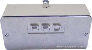 RRD雙門器廠家直銷 1