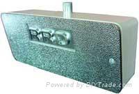 RRD雙門器廠家直銷 2