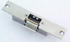 RRD電控鎖電鎖口