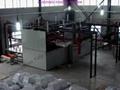 Automatic Bathtub Vacuum Forming Machine