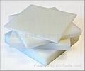 超耐磨UPE超高分子量聚乙烯板