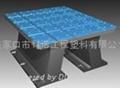 UPE超高分子量聚乙烯護舷貼面