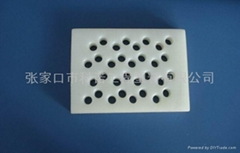 防水防腐蝕超高分子量聚乙烯UPE海底板
