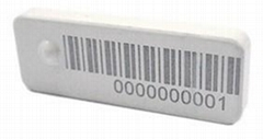 陶瓷抗金属标签