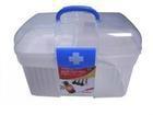 余姚醫療配件塑料模具 2