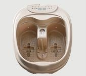 洗脚盆塑料模具 1