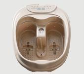 洗脚盆塑料模具