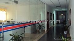 Sunkoly Electronic Co. Ltd.
