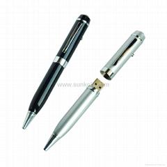 USB pen