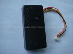 JBC816/826微型读卡器