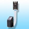 JBC1500指纹识别模块