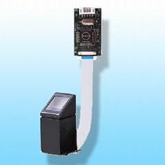 JBC1500 Fingerprint identification module