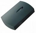 JBC500H card reader