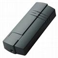 JBC502H RFID  CARD READER 1